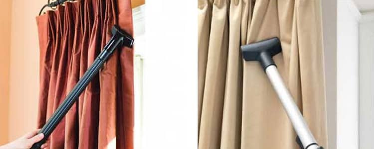 Best Curtains And Blinds Cleaning Sandy Bay