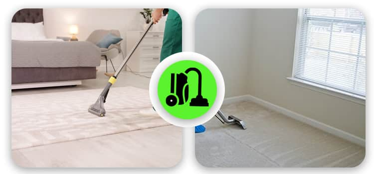 Best End of Lease Carpet Cleaning Sandy Bay